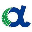 安发logo_2